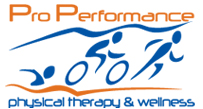 New York Physical Therapy Specialists